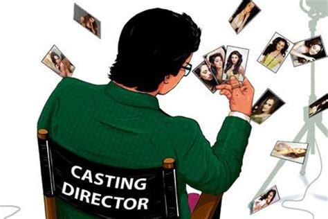 Sample resume theatre director