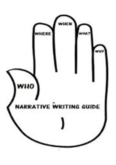 Slave my true story pdf - opamahu